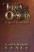 Terra Obscura: A Knock in the Dark