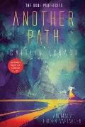 Another Path: The Soul Prophecies