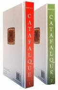 Catafalque 2 Volume Set Carl Jung & the End of Humanity