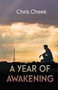 A Year of Awakening
