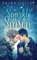 Sparkle to the Season