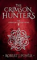 The Crimson Hunters: A Dellerin Tale