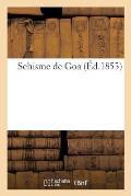 Schisme de Goa (?d.1853)