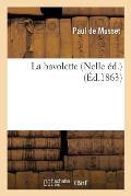 La Bavolette Nelle ?d.
