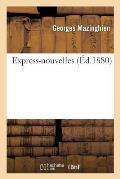 Express-Nouvelles
