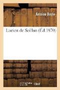 Lucien de Seillan