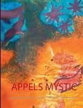 Appels mystic