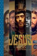 Jesus Rocks Christ in Contemporary Art Graphic Design & Pop Culture