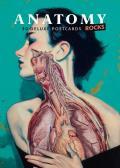 Anatomy Rocks: 30 Deluxe Postcards