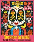 Border Bang: The Post Cards Box Set