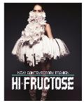 Hi Fructose Special Fashion