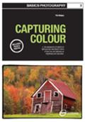 Capturing Colour