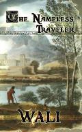 The Nameless Traveler