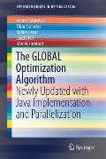 The Global Optimization Algorithm: Newly Updated with Java Implementation and Parallelization