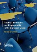 Mobility, Education and Employability in the European Union: Inside Erasmus