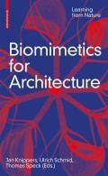 Biomimetics for Architecture
