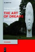 The Art of Dreams: Reflections and Representations