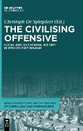 The Civilising Offensive: Social and Educational Reform in 19th Century Belgium