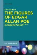The Figures of Edgar Allan Poe
