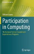 Participation in Computing: The National Science Foundation's Expansionary Programs
