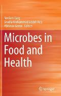 Microbes in Food and Health