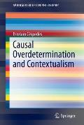 Causal Overdetermination and Contextualism