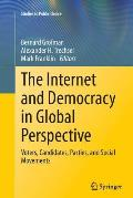 The Internet and Democracy in Global Perspective: Voters, Candidates, Parties, and Social Movements