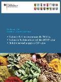 Berichte Zur Lebensmittelsicherheit 2014: Nationale Berichterstattung an Die Eu, Nationaler R?ckstandskontrollplan (Nrkp), Einfuhr?berwachungsplan (E?