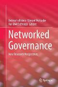 Networked Governance: New Research Perspectives
