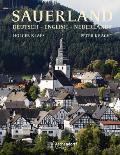 Sauerland: Deutsch - English - Nederlands
