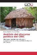 Analisis del Discurso Politico del Cric