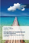 Introduction to Coastal Issues and Management