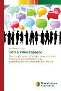 Ead E Ciberespaco