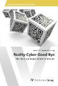 Reality-Cyber-Good-Bye