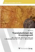 Translatorinnen Der Kreuzzugszeit