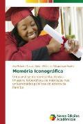 Memoria Iconografica