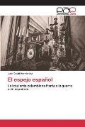 El Espejo Espanol