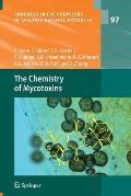 The Chemistry of Mycotoxins
