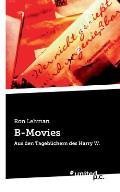 B-Movies