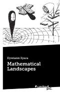 Mathematical Landscapes