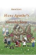 Hexe Agathes Geschichten