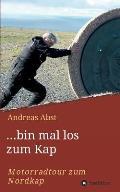 ...Bin Mal Los Zum Kap