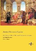 Das Attische Recht und Rechtsverfahren mit Benutzung des Attischen Prozesses
