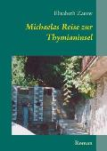Michaelas Reise Zur Thymianinsel