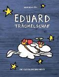 Eduard Traumelschaf