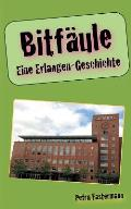 Bitfaule