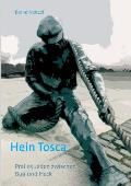Hein Tosca