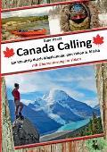 Canada Calling