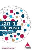 Lost in F?hrung