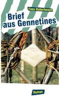 Brief Aus Gennetines